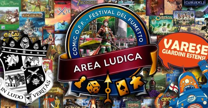 2017_eventoFB_arealudica