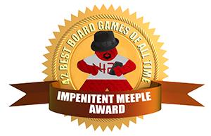 award-seal_rid
